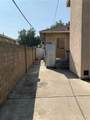 9519 Homebrook Street - Photo 17