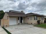 9519 Homebrook Street - Photo 19