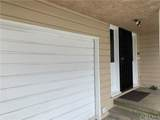 9519 Homebrook Street - Photo 21