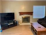 9519 Homebrook Street - Photo 7