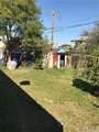 751 Date Avenue - Photo 12
