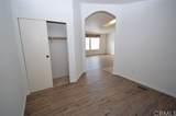 32742 Alipaz Street - Photo 11