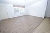 32742 Alipaz Street - Photo 8