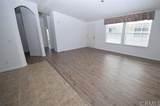 32742 Alipaz Street - Photo 9