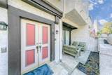 456 Huntington Drive - Photo 3