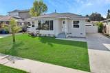 4403 Snowden Avenue - Photo 1