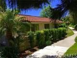 3032 Via Vista - Photo 2