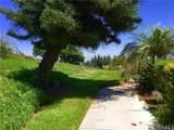 3032 Via Vista - Photo 3