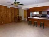 2910 Juanita Place - Photo 14