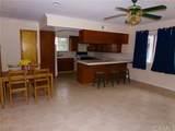 2910 Juanita Place - Photo 16