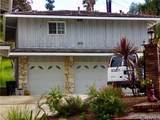 2910 Juanita Place - Photo 3