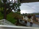 2910 Juanita Place - Photo 7