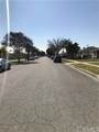 4417 Lindsey Avenue - Photo 20