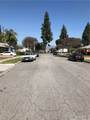 4417 Lindsey Avenue - Photo 21