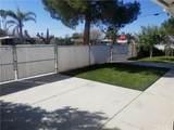27736 Monroe Avenue - Photo 2