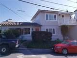 401 Arenoso Lane - Photo 1