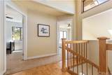 4005 Hord Valley Road - Photo 14