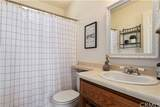 4005 Hord Valley Road - Photo 17