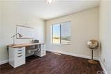 4005 Hord Valley Road - Photo 18