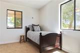 4005 Hord Valley Road - Photo 19
