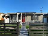 11952 Culver Drive - Photo 1