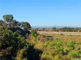 1099 Mesa Bluff Drive - Photo 18