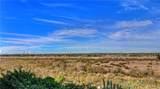 1099 Mesa Bluff Drive - Photo 19