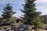 4265 Nickel Creek Road - Photo 29