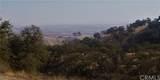 4265 Nickel Creek Road - Photo 30