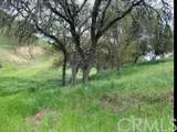 4265 Nickel Creek Road - Photo 33