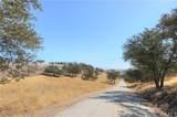 4265 Nickel Creek Road - Photo 40
