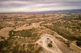 4265 Nickel Creek Road - Photo 41