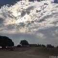4265 Nickel Creek Road - Photo 42