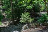 6669 Bear Canyon - Photo 1