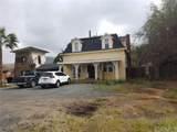 240 Crestview Street - Photo 1