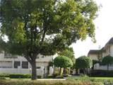 848 Huntington Drive - Photo 1