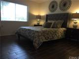 3308 Via Carrizo - Photo 11
