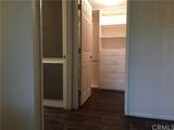 3308 Via Carrizo - Photo 12