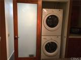 3308 Via Carrizo - Photo 10