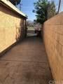 16260 San Bernardino Avenue - Photo 17