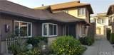 775 Southview Road - Photo 3
