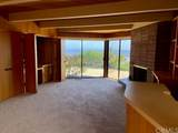 814 Emerald Bay - Photo 12