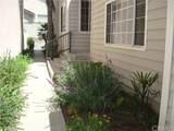 2635 Woodbury Drive - Photo 2