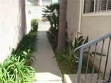 2635 Woodbury Drive - Photo 4