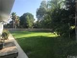 12901 Puesta Del Sol Street - Photo 3