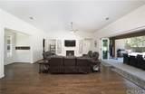 3970 Pinehurst Drive - Photo 11