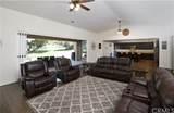 3970 Pinehurst Drive - Photo 13