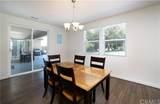 3970 Pinehurst Drive - Photo 18