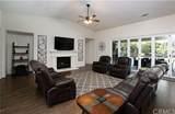 3970 Pinehurst Drive - Photo 8