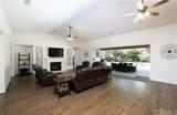 3970 Pinehurst Drive - Photo 10